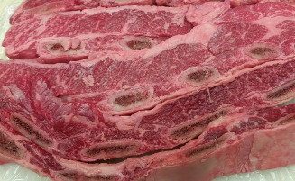 Meat Package Deals